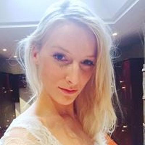 Shanaynay Johnson 1's avatar