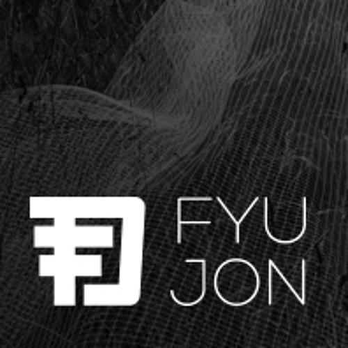 fyujon's avatar