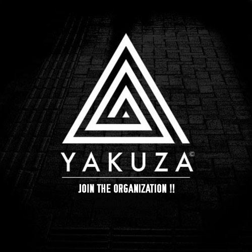 YakuzaMalta's avatar