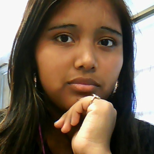 Linda Dimas's avatar
