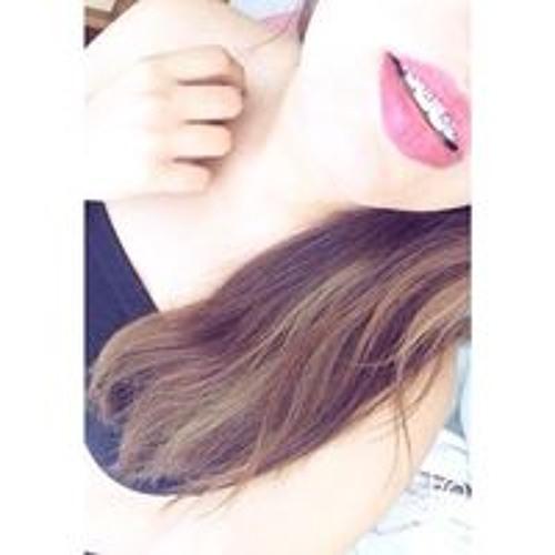 Fernanda Gallegos 4's avatar