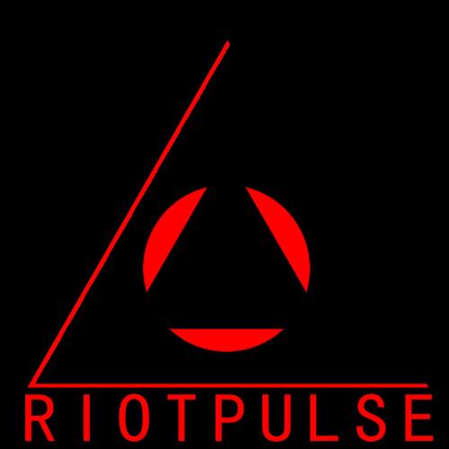 RiotPulse's avatar