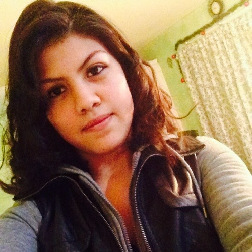 Karen Reyes 16's avatar