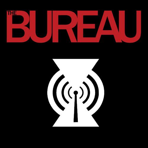 The Bureau Podcast S Stream On Soundcloud Hear The World S