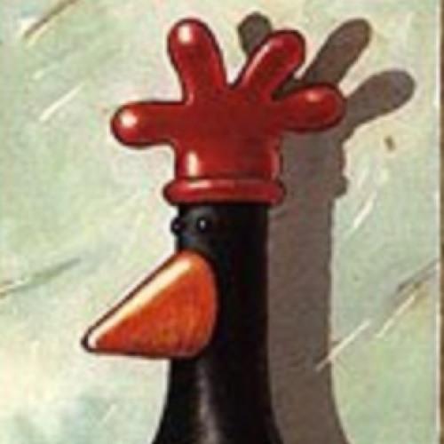 Mack Lemore's avatar