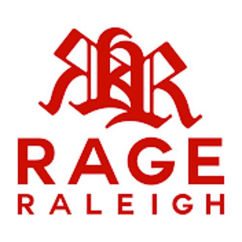 RageRaleigh's avatar