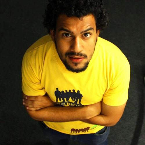 MO. Elhouba's avatar