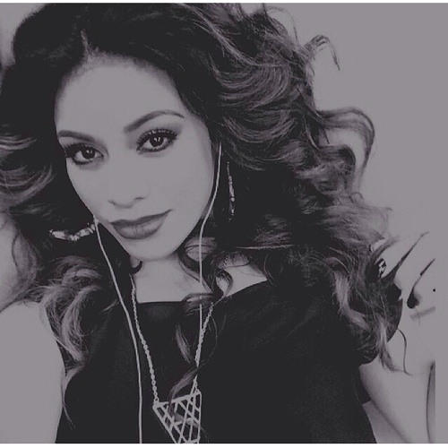 Dinah Jane's avatar
