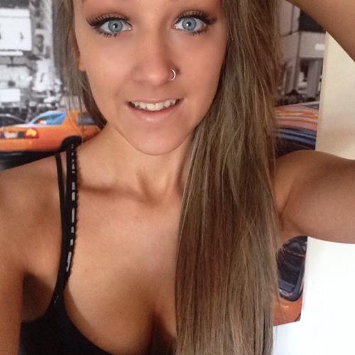 Sophie'hardstyle's avatar
