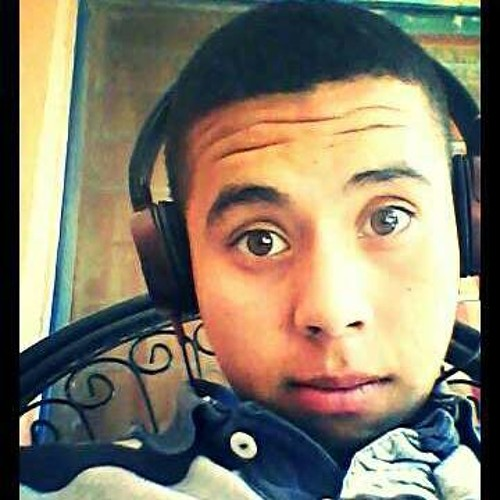 Baisa Dna Producciones's avatar