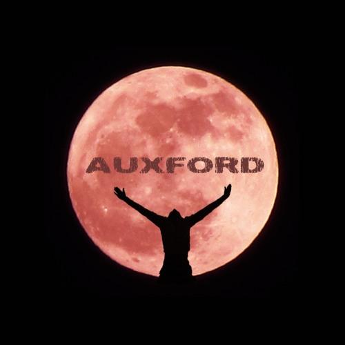Auxford's avatar