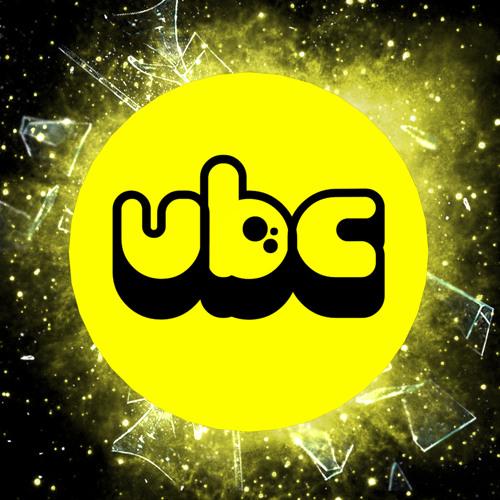UnitedBassCulture's avatar