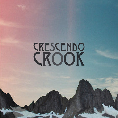 Crescendo Crook's avatar