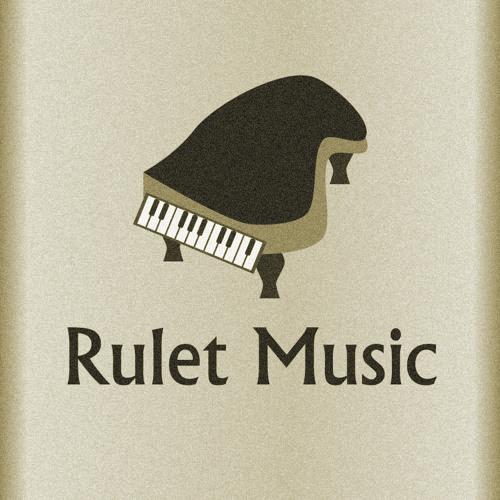 RuletMusic's avatar
