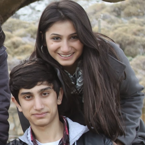 mustafa türkan's avatar