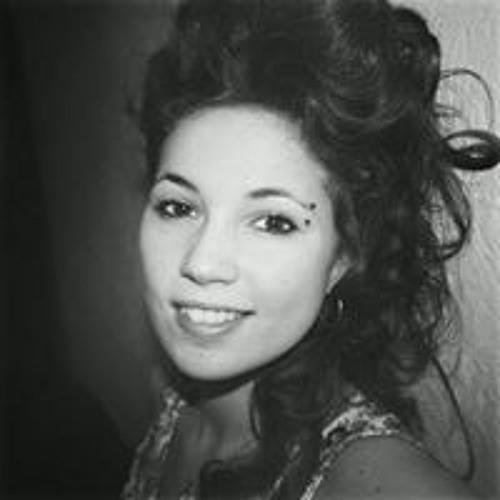 0rane's avatar