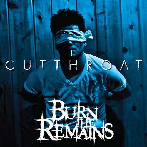 Burn the Remains's avatar