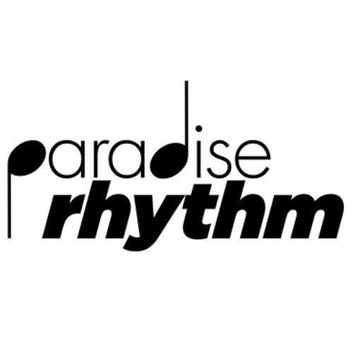 paradise rhythm's avatar