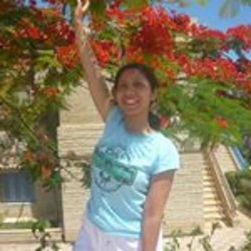 Nermeen Samir 8's avatar