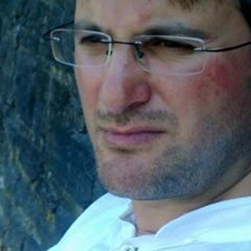 Yakup Kansızoğlu's avatar