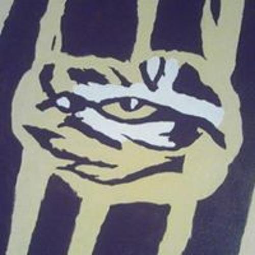 KerryDB's avatar