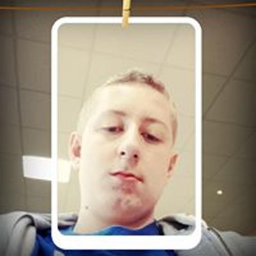 Henry Rose 2's avatar