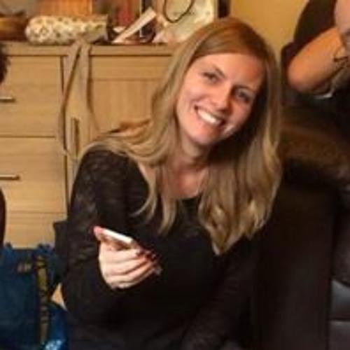 Samantha Davies 31's avatar