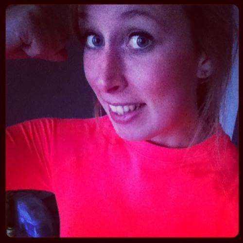Sheena Hartlooper's avatar