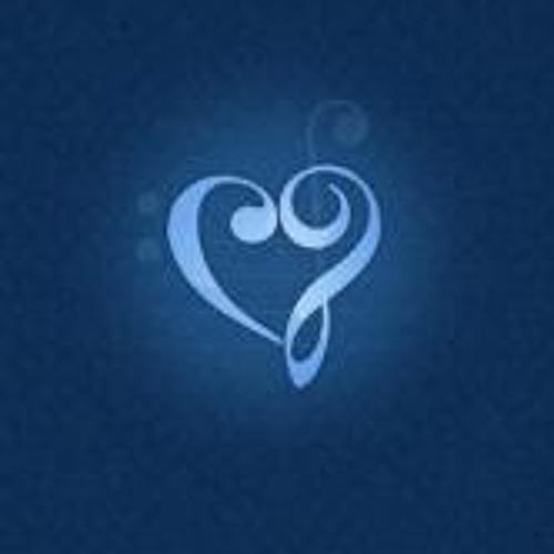 IRock's avatar