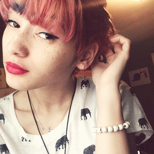 Anita Rrr.'s avatar
