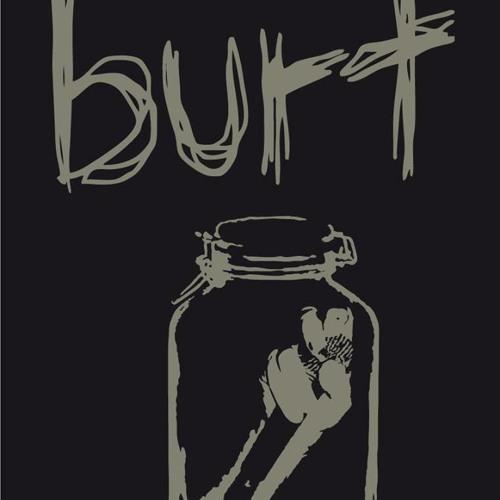 BURT's avatar