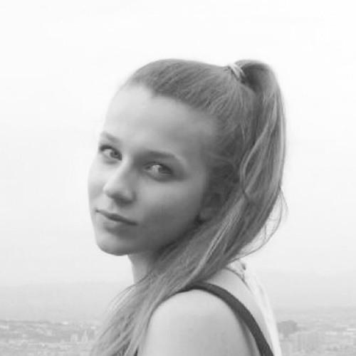 nynke hilverda's avatar