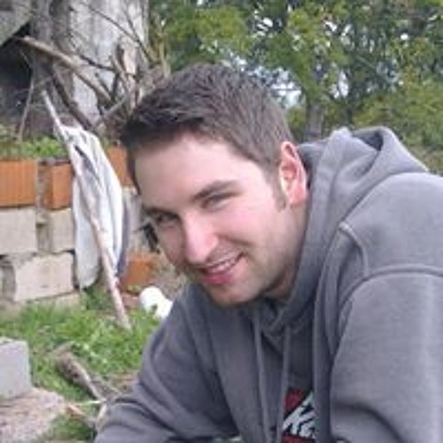 Stevan Ardalić's avatar