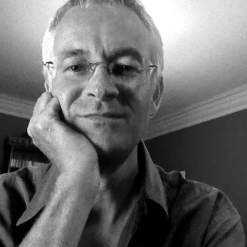 Andrew Daley 1's avatar