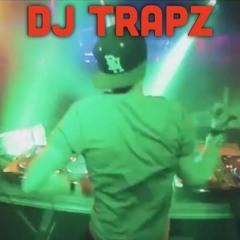 DJ TRAPZ