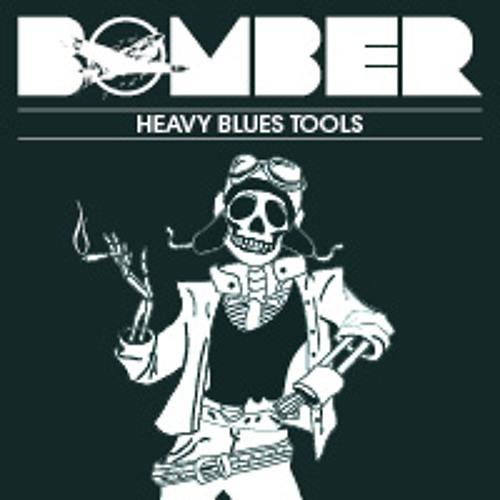 BOMBER official's avatar