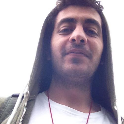 mustafaak's avatar
