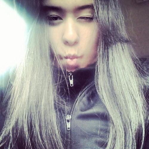 user872235513's avatar