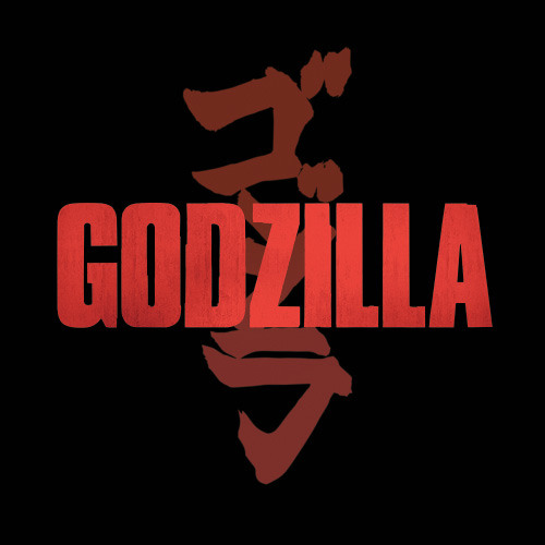 GodzillaMovie's avatar