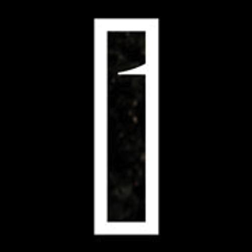 nonchalant intermezzo's avatar
