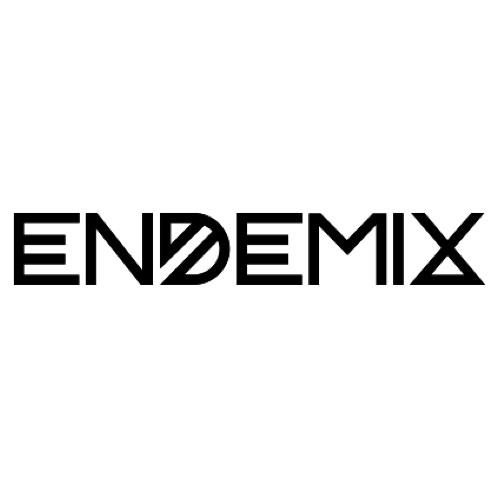 Endemix's avatar