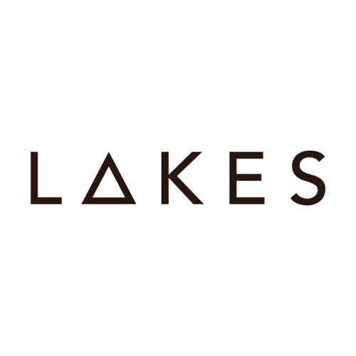LAKES MUSIC's avatar