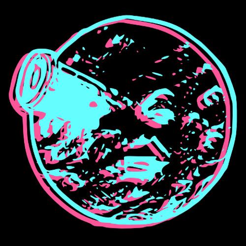 Moonfilth's avatar