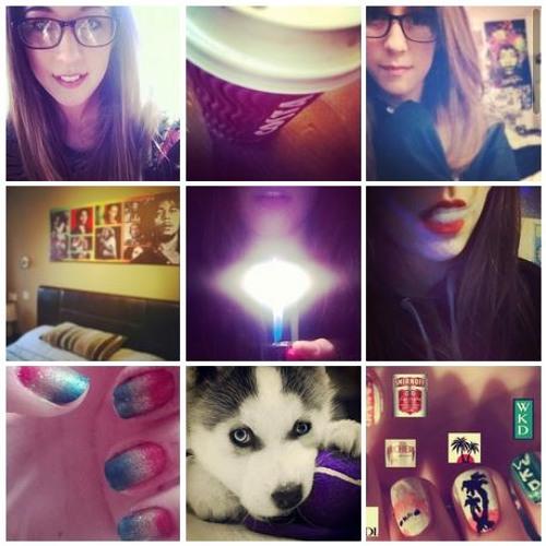 Chloe-Jayne Banner's avatar