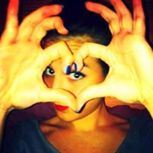 Rasha AQ's avatar