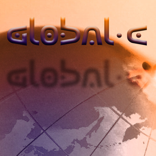GlobalE's avatar