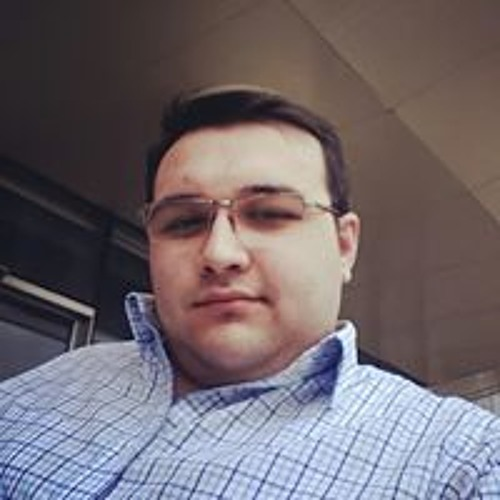 Oktay Bulut 3's avatar