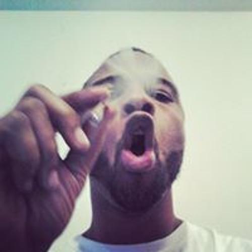 Dre Johnson 32's avatar