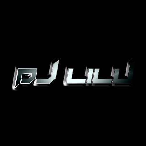 DJ LILu 5853's avatar