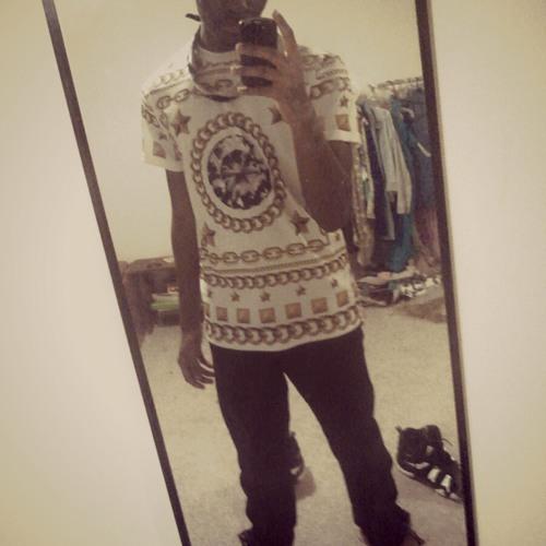 Jay_TooNice's avatar